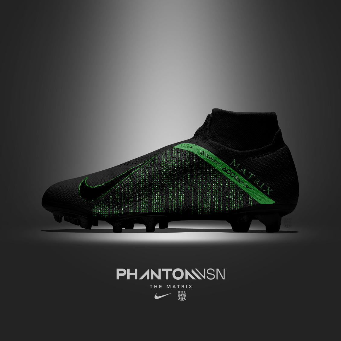 nike-phantom-vision-7eme-art-graphic-united-matric