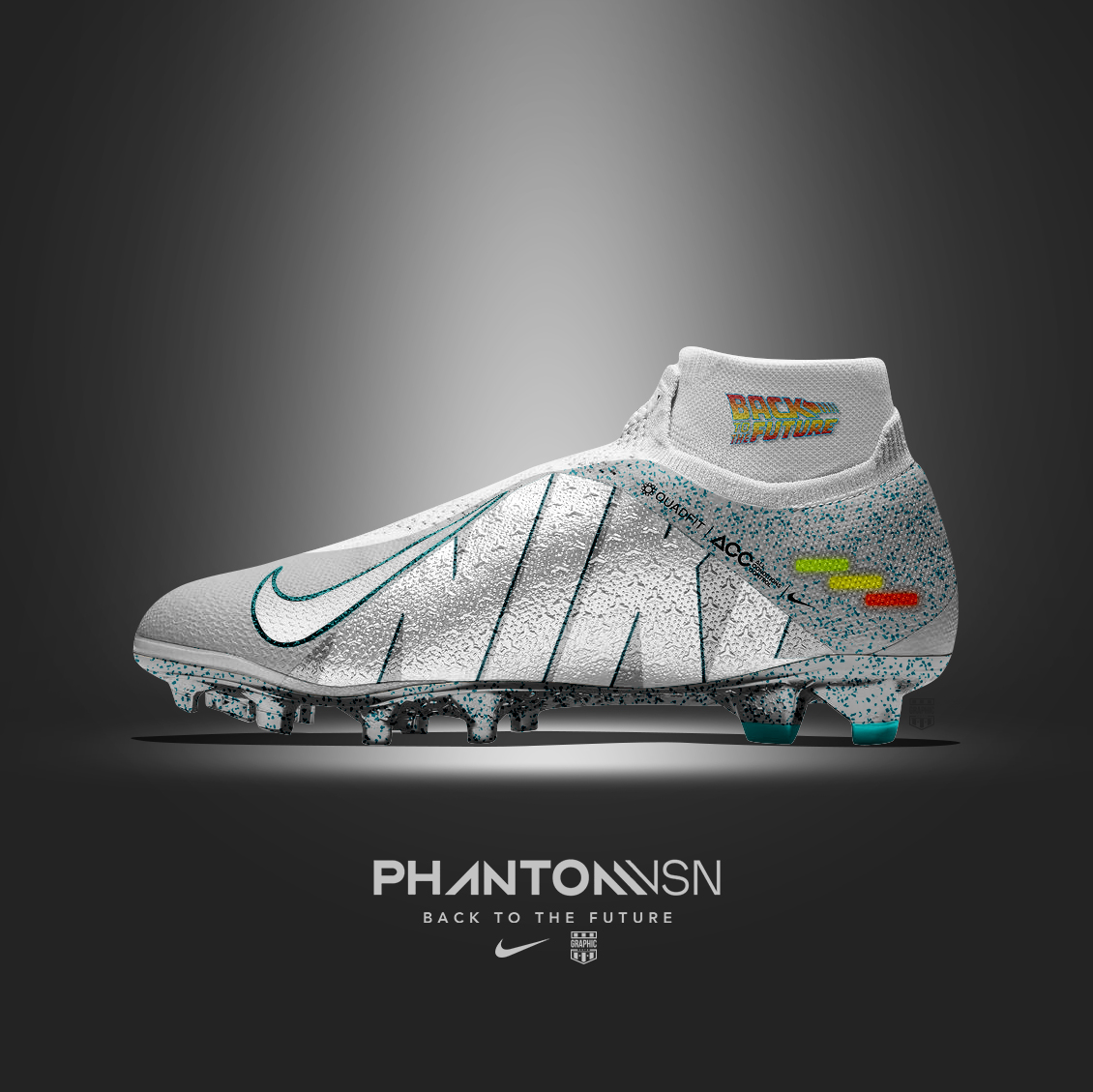 nike-phantom-vision-7eme-art-graphic-united-retour-vers-le-futur