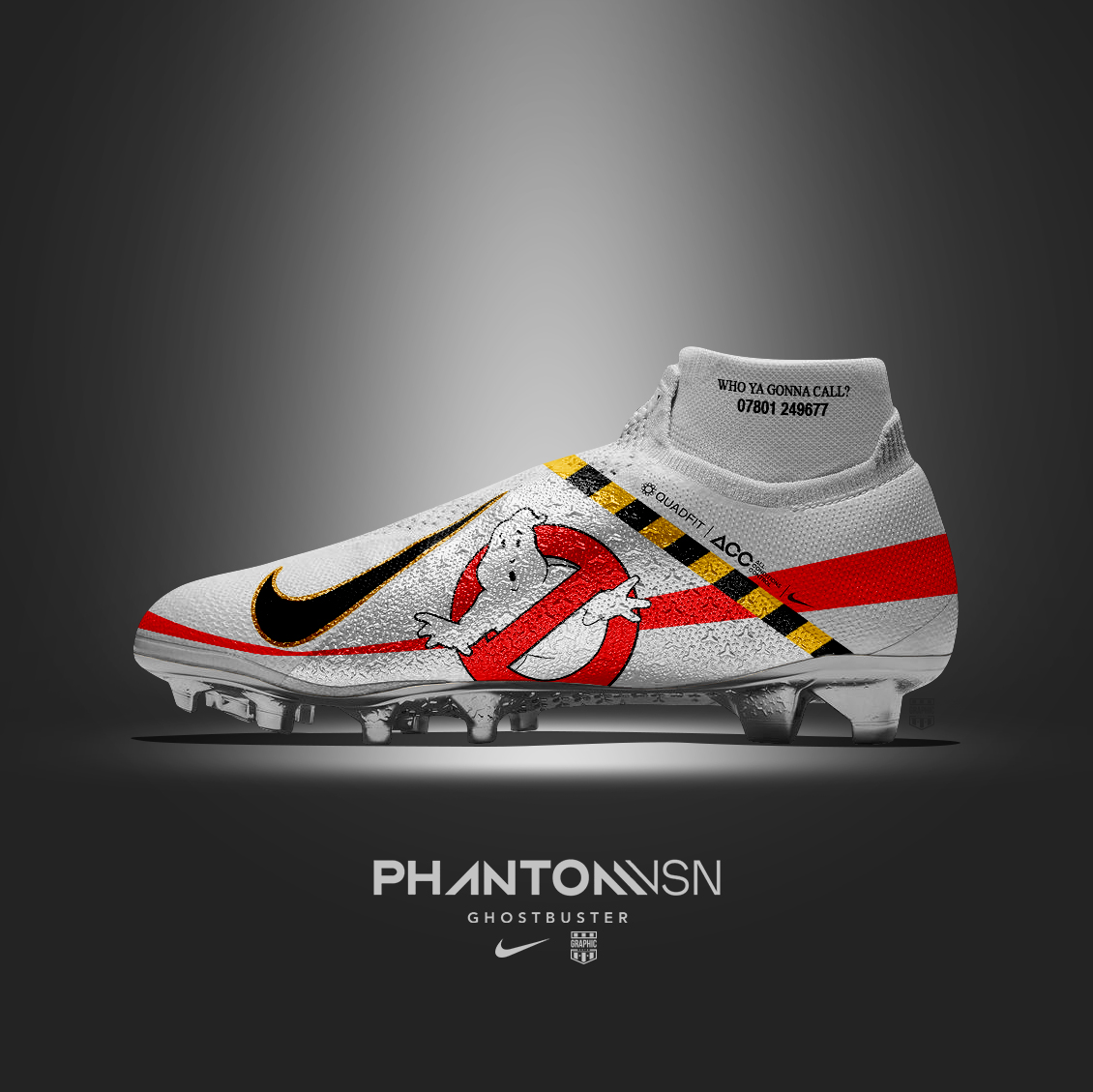 nike-phantom-vision-7eme-art-graphic-united-sos-fantomes