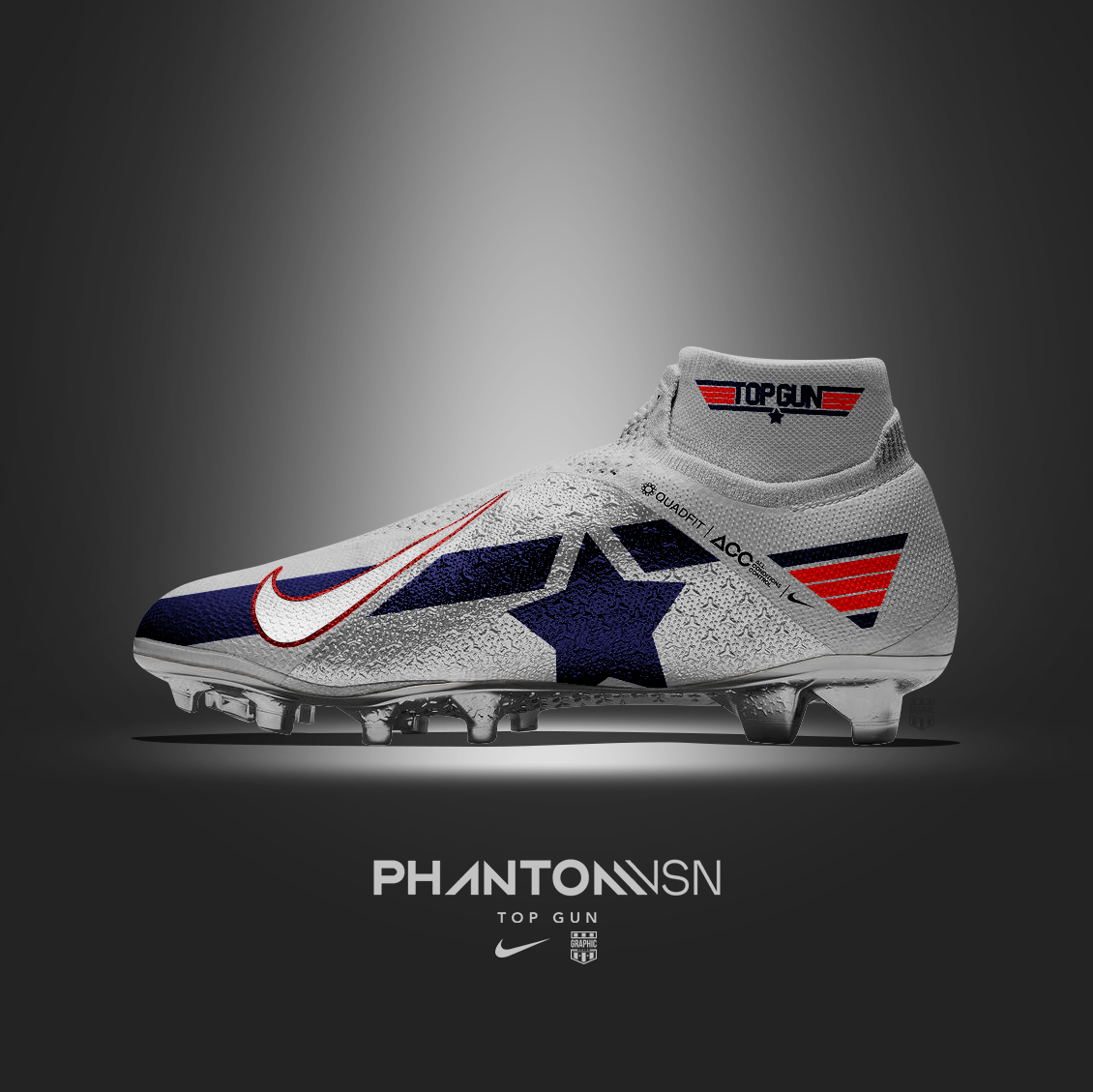 nike-phantom-vision-7eme-art-graphic-united-top-gun