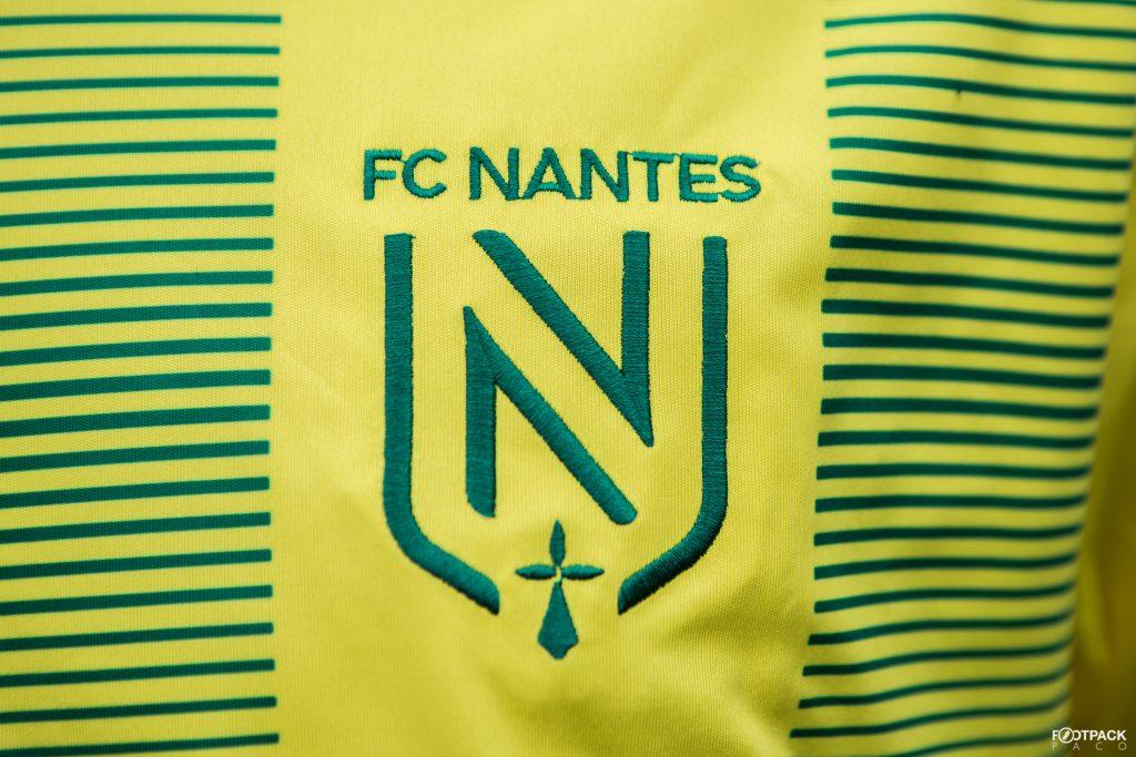 nouveau-logo-fc-nantes-2019