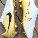 Nike lance le pack Euphoria Gold en édition limitée