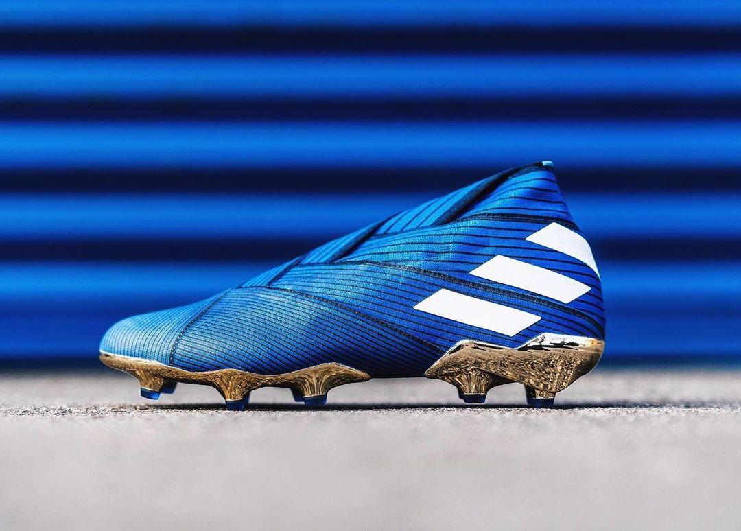 adidas-nemeziz-19-inner-game-1