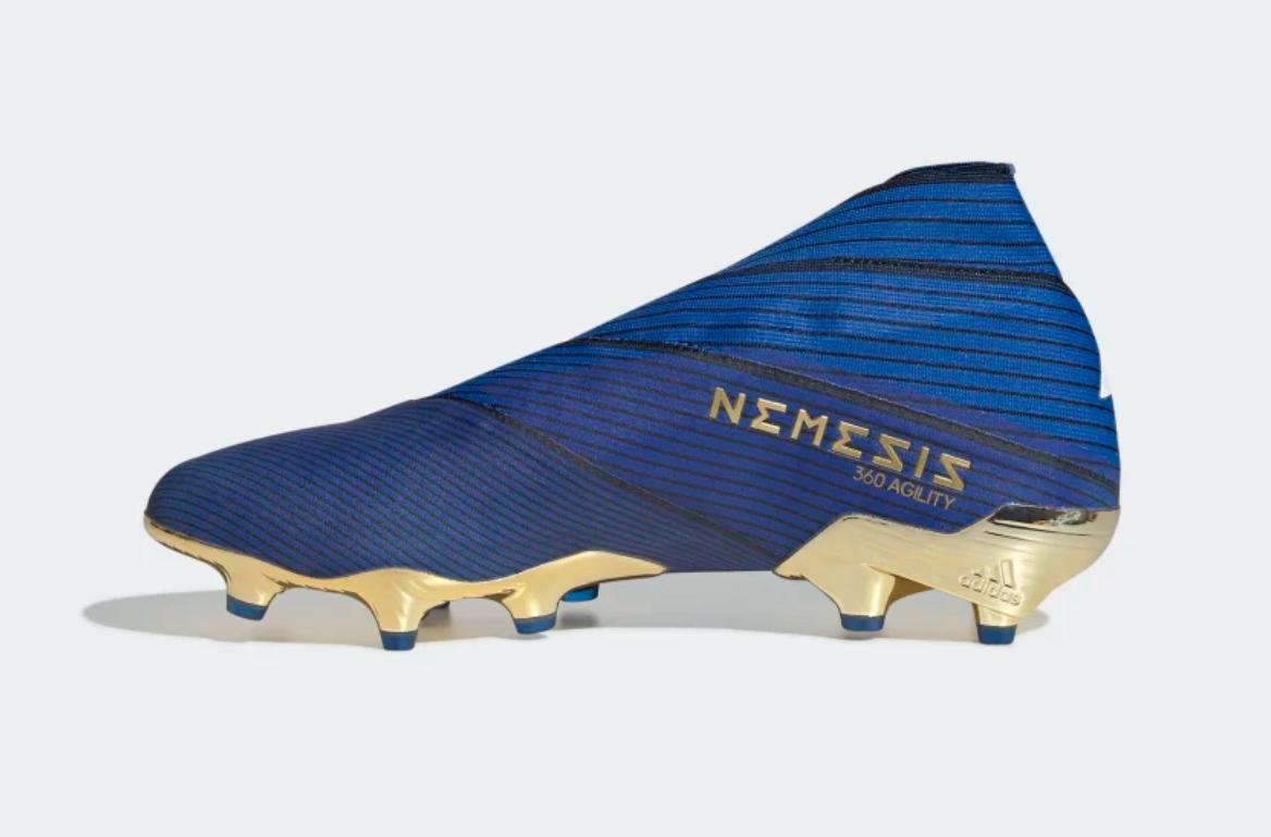 adidas-nemeziz-19-inner-game-3