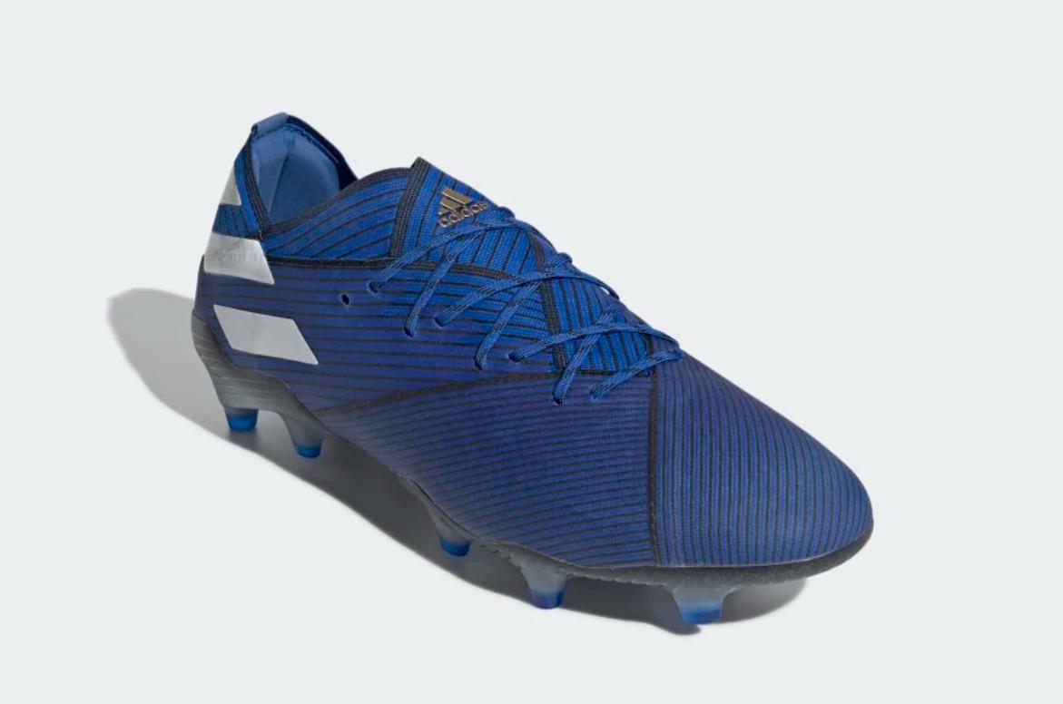 adidas-nemeziz-19-inner-game-7