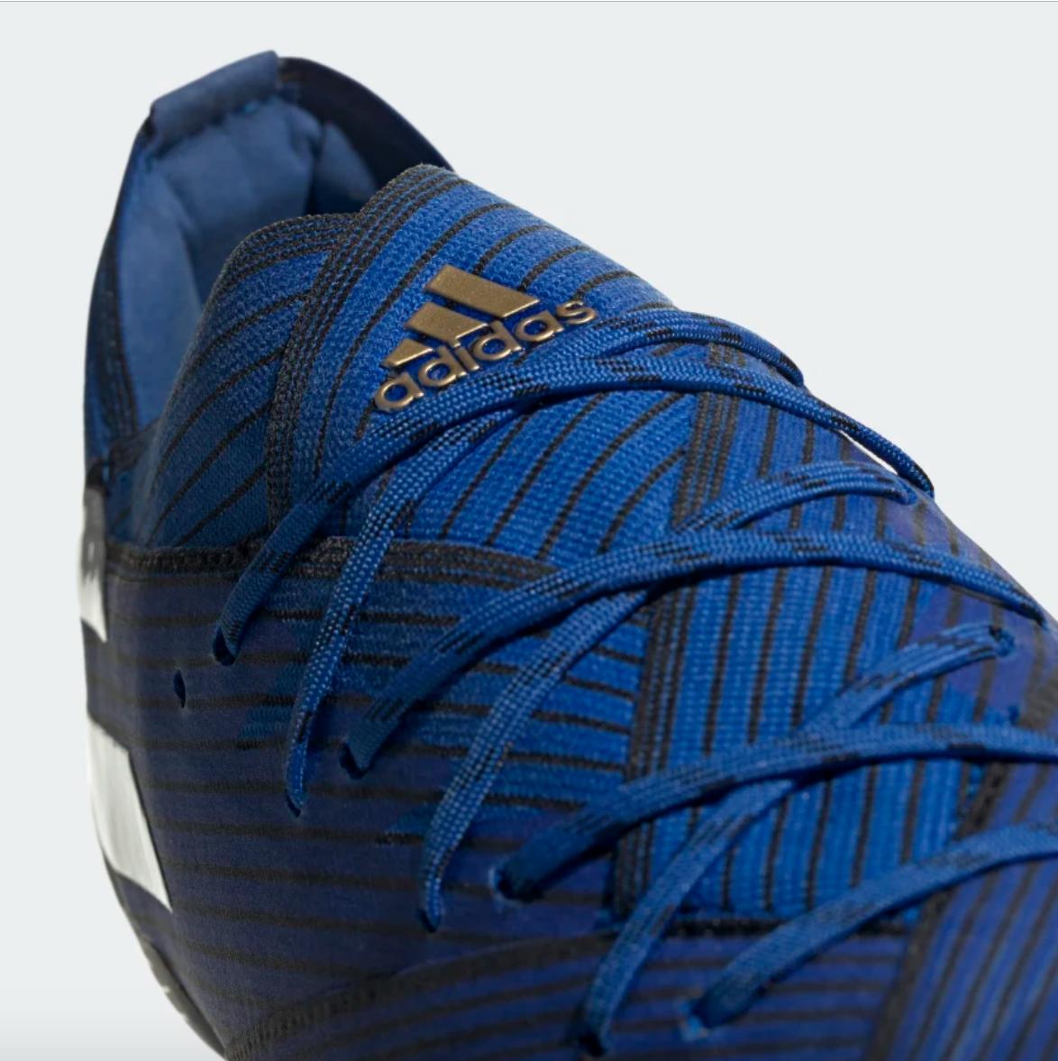 adidas-nemeziz-19-inner-game-8