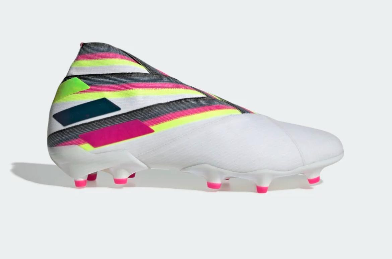 adidas-nemeziz-19-polarize-pack-1