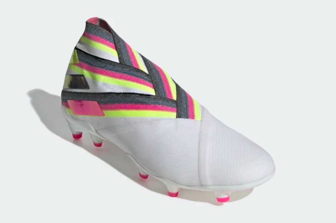 adidas-nemeziz-19-polarize-pack-4