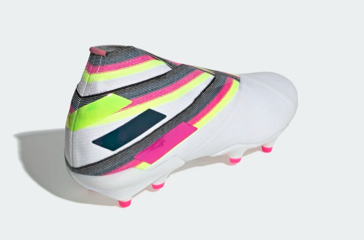 adidas-nemeziz-19-polarize-pack-5