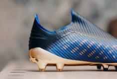 Image de l'article «Input Code», le nouveau pack adidas Football