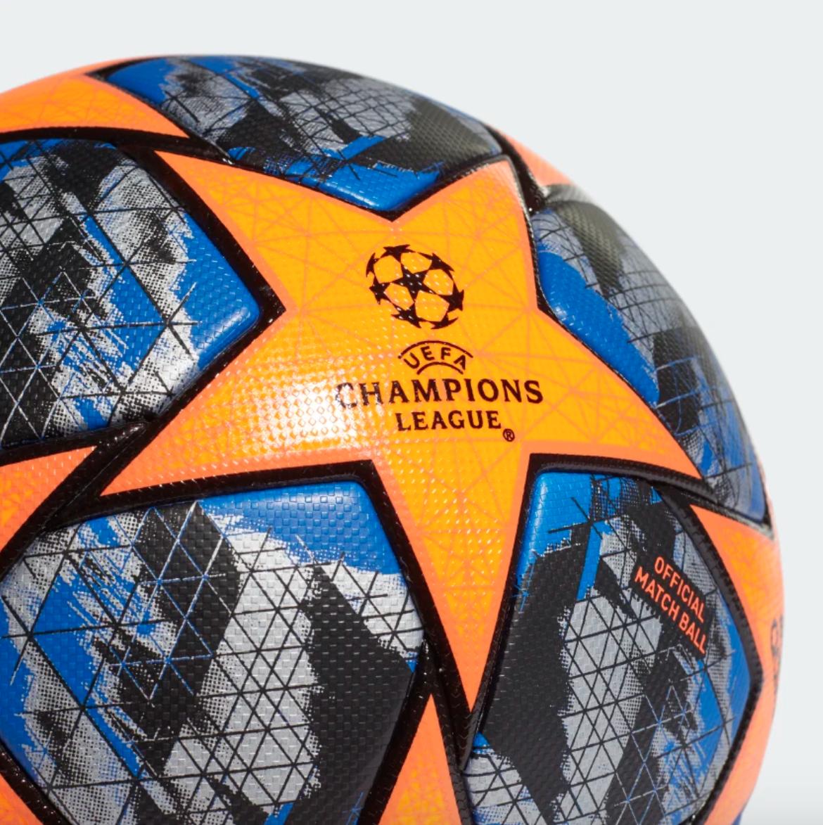 ballon-hiver-ligue-des-champions-2019-2020-adidas-1