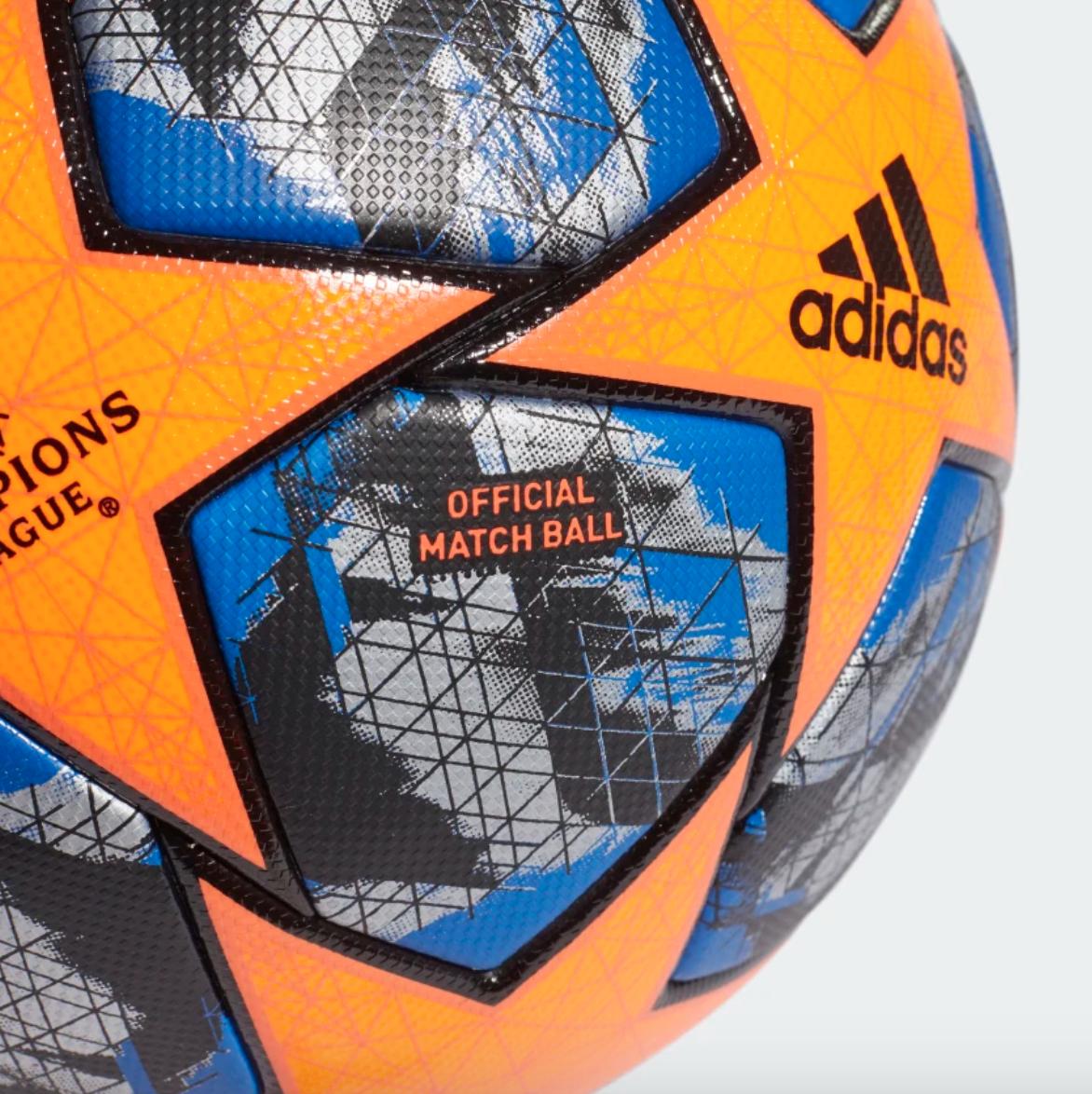 ballon-hiver-ligue-des-champions-2019-2020-adidas-2