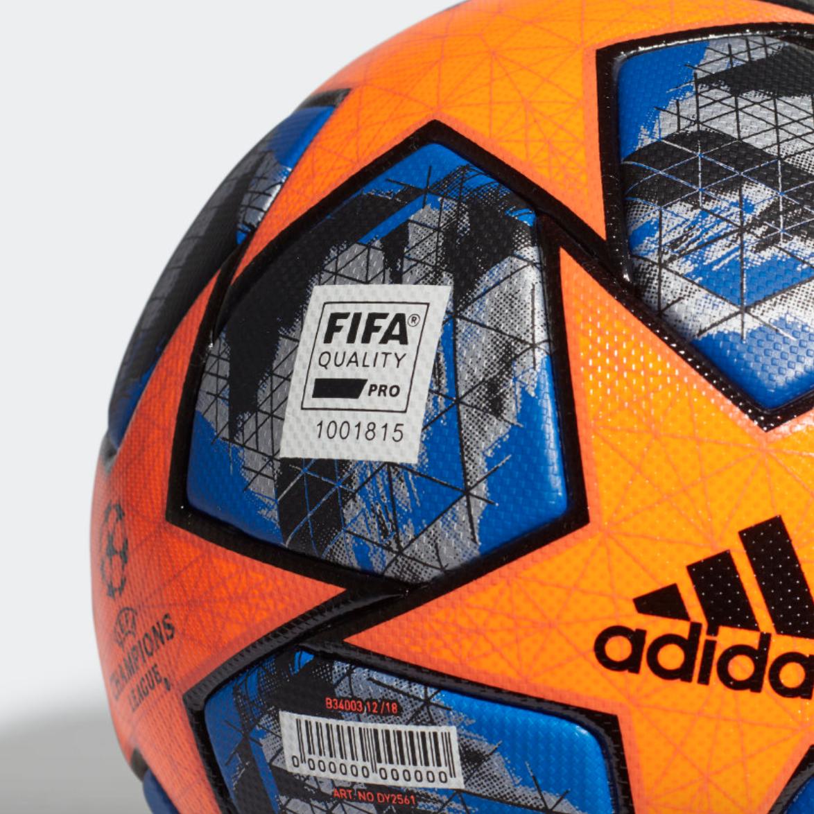 ballon-hiver-ligue-des-champions-2019-2020-adidas-3
