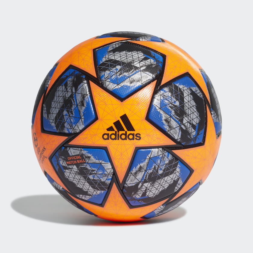 ballon-hiver-ligue-des-champions-2019-2020-adidas-4