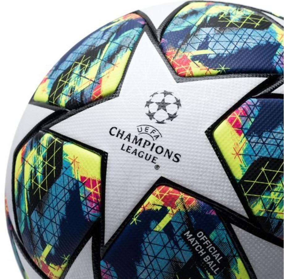 ballon-ligue-des-champions-2019-2020-adidas-1