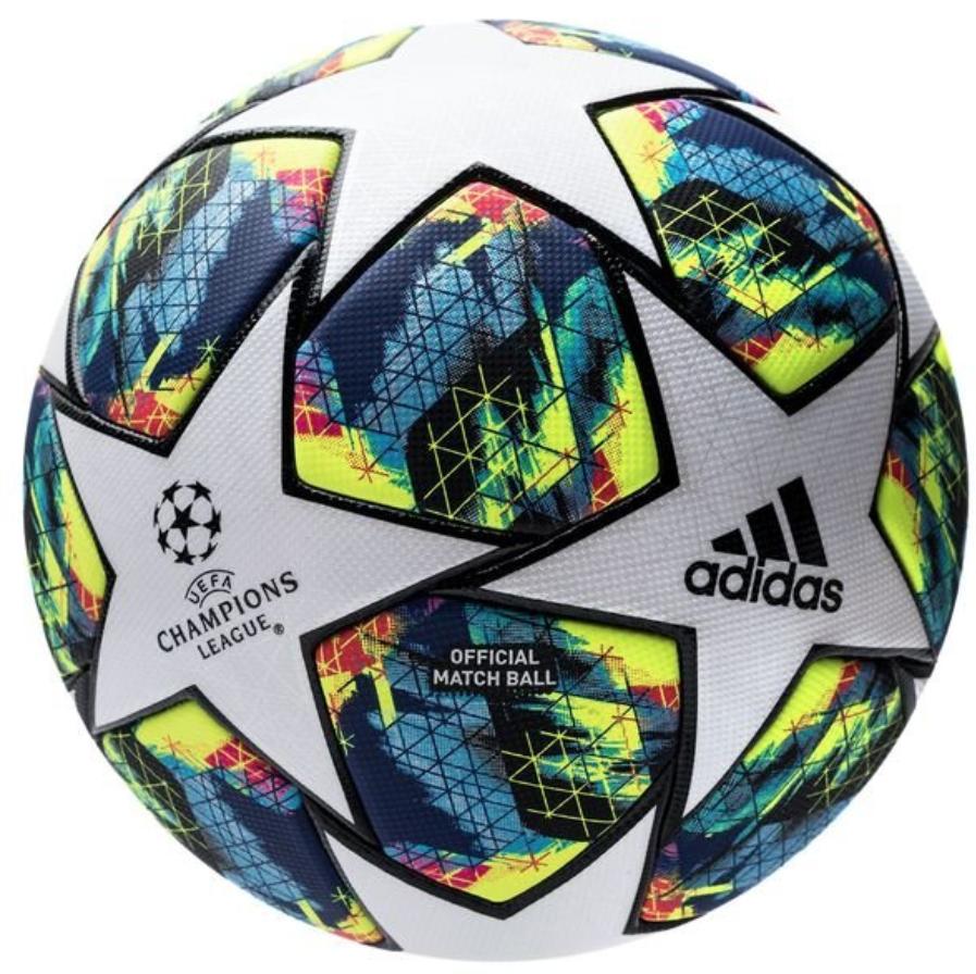 ballon-ligue-des-champions-2019-2020-adidas-2