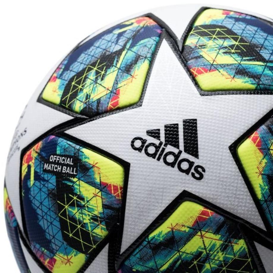 ballon-ligue-des-champions-2019-2020-adidas-3