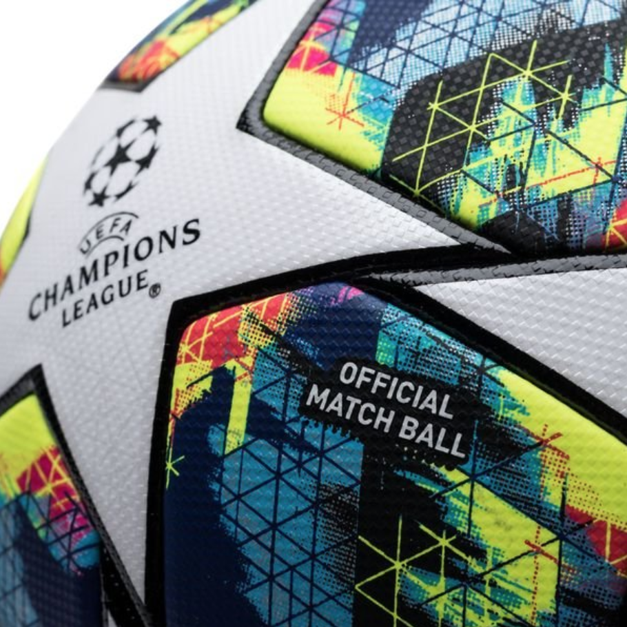 ballon-ligue-des-champions-2019-2020-adidas-4