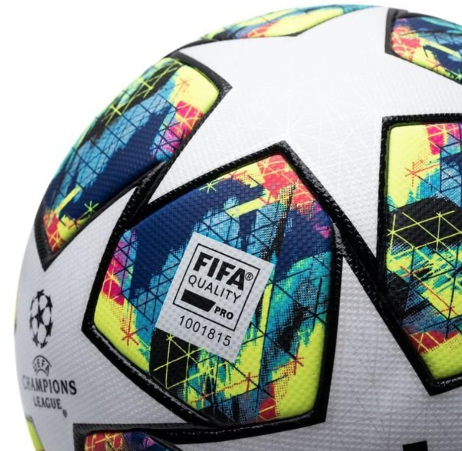 ballon-ligue-des-champions-2019-2020-adidas-5