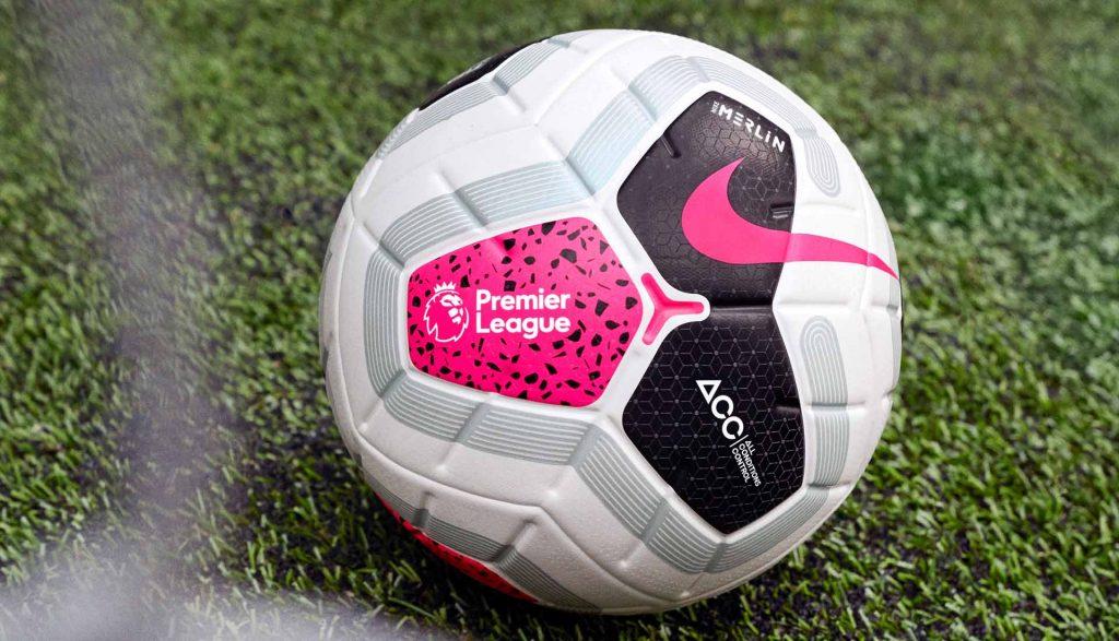 ballon-nike-merlin-2-premier-league-2019-2020