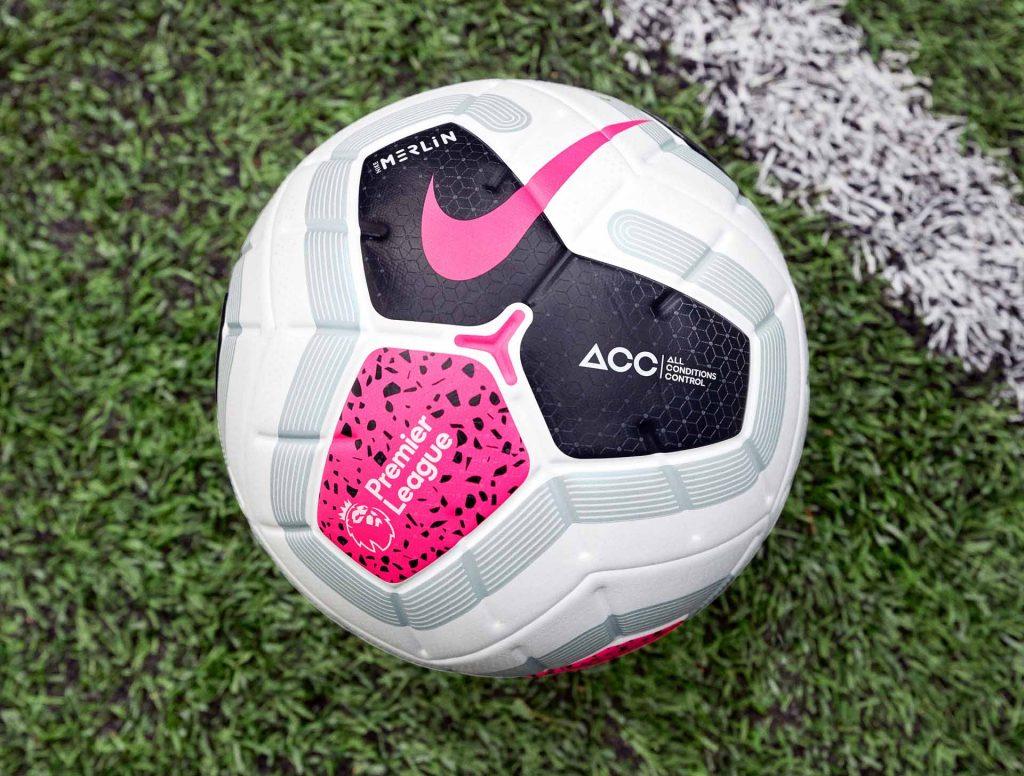 ballon-nike-merlin-premier-league-2019-2020
