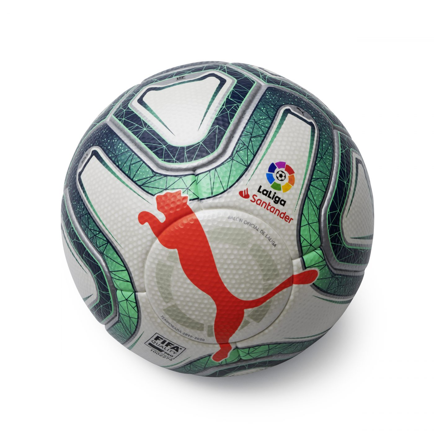 ballon-officiel-la-liga-2019-2020-puma-1