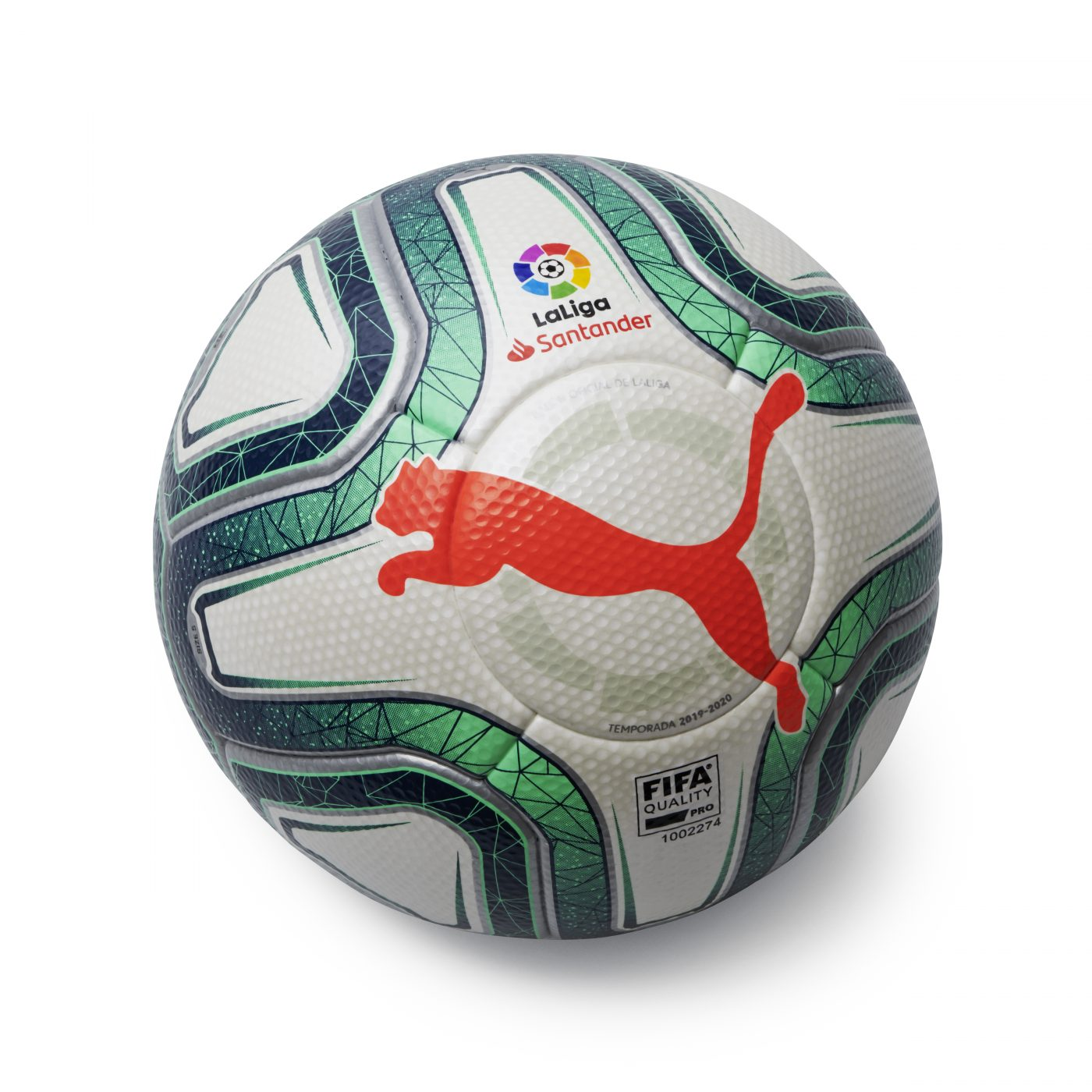 ballon-officiel-la-liga-2019-2020-puma-2