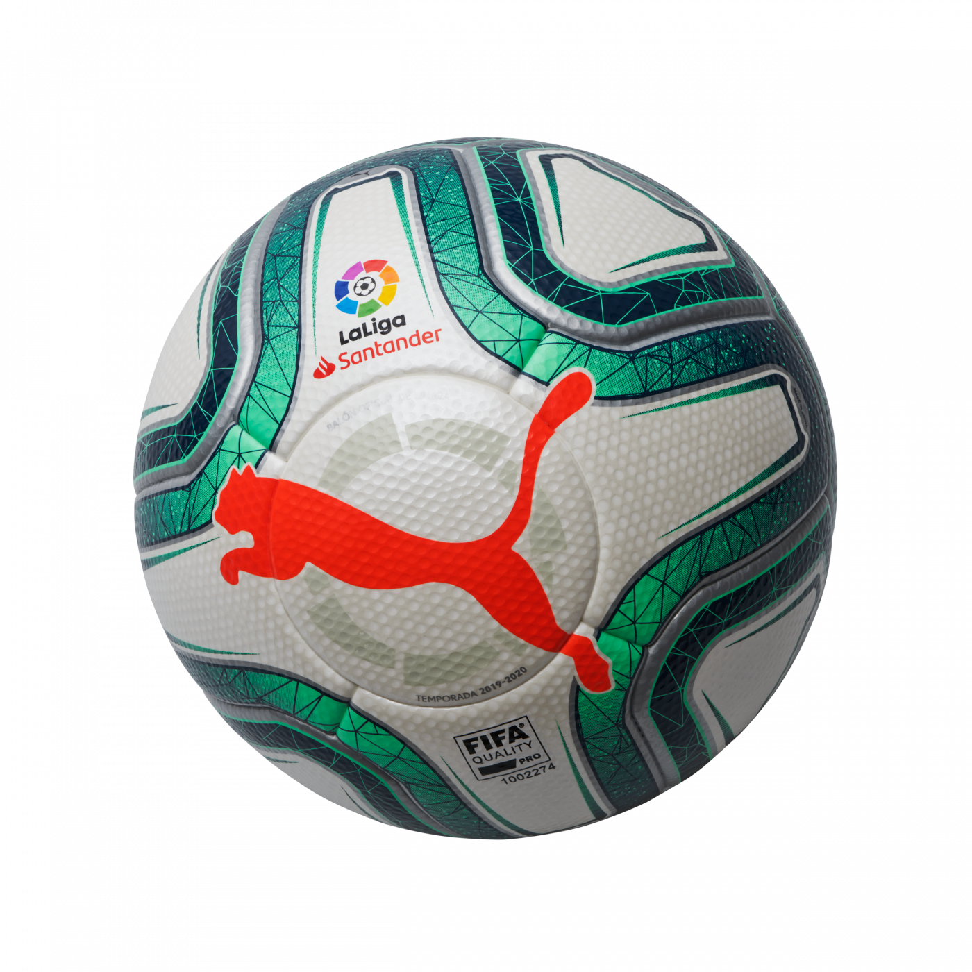 ballon-officiel-la-liga-2019-2020-puma-3