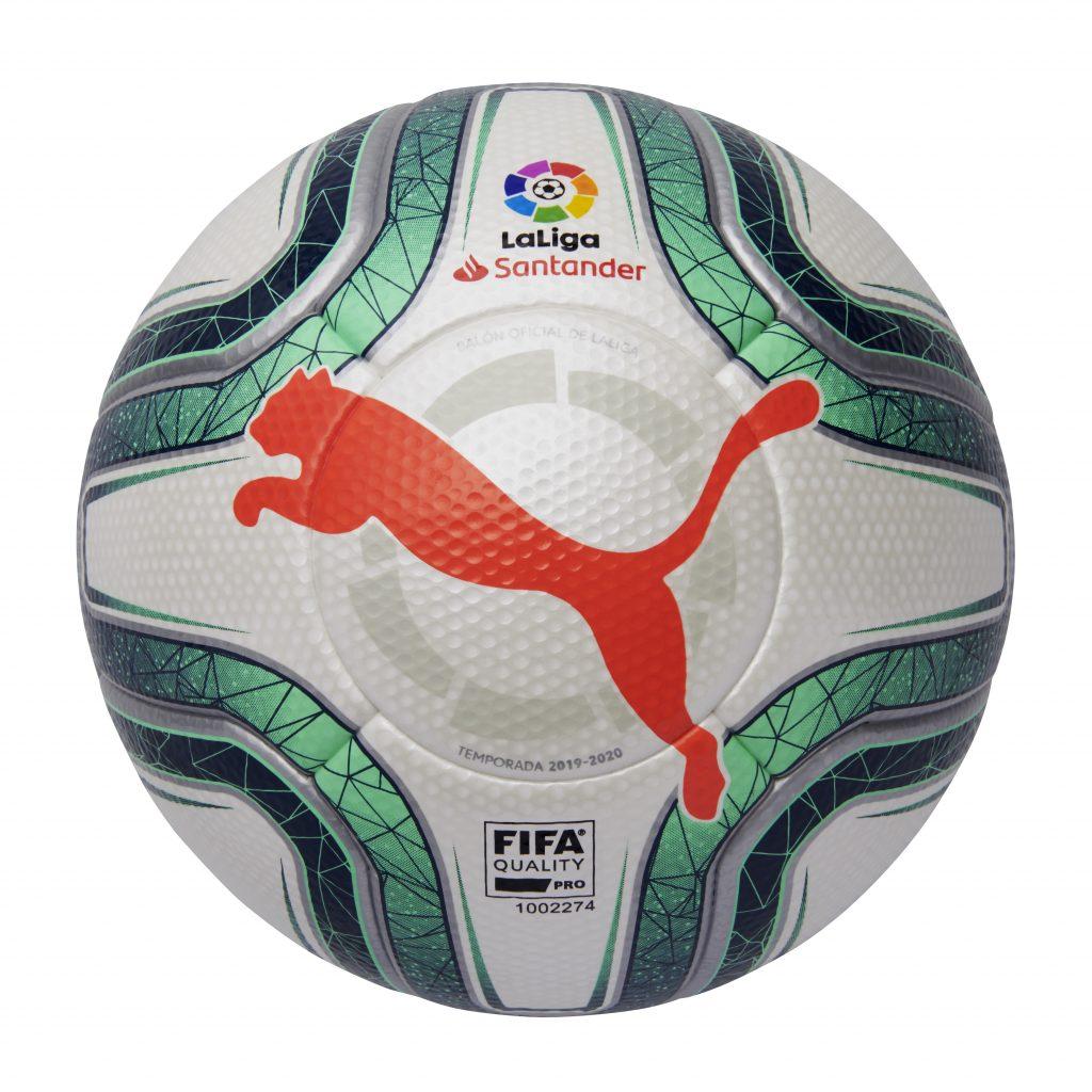 ballon-officiel-la-liga-2019-2020-puma-4