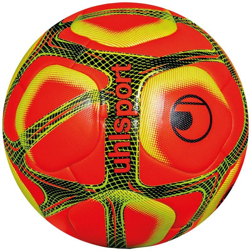 ballon-officiel-ligue-2-triompheo-uhlsport-hiver