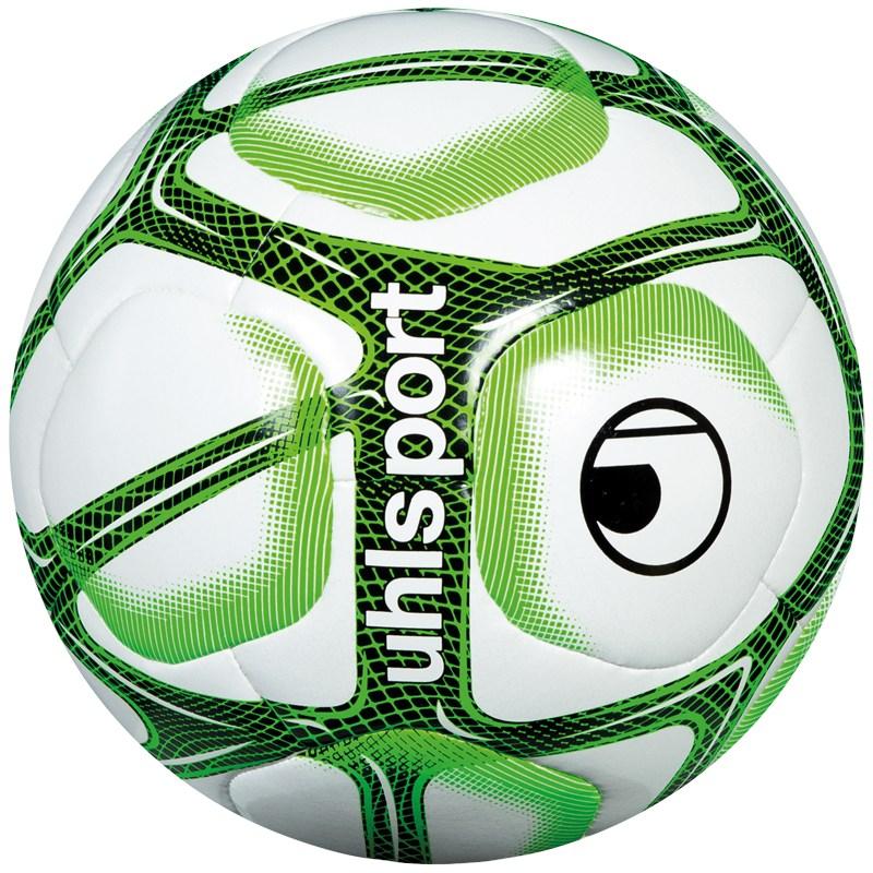 ballon-officiel-ligue-2-triompheo-uhlsport