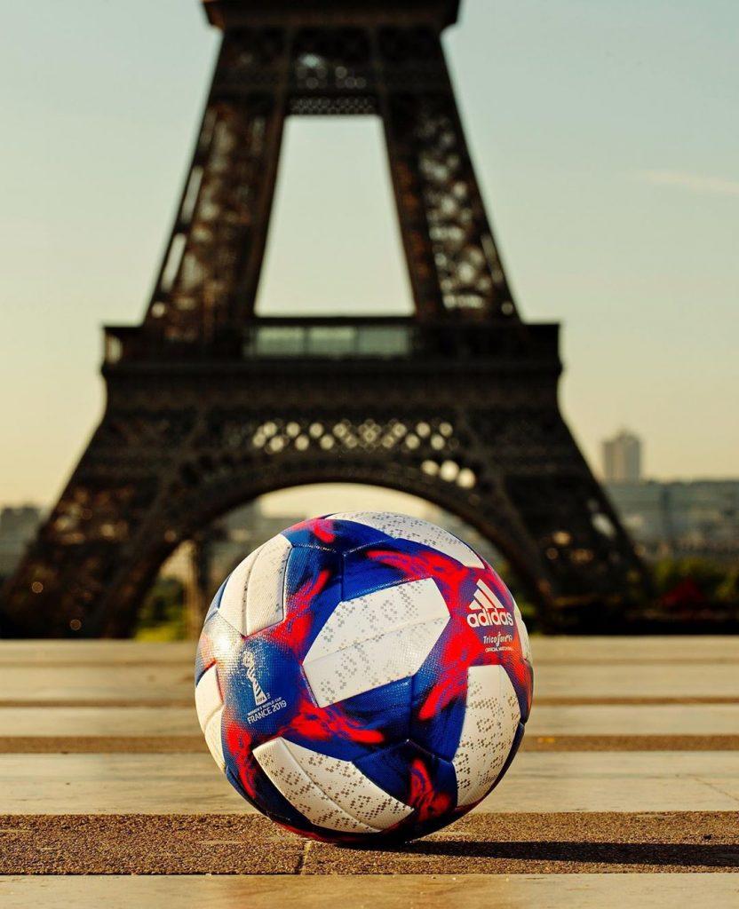 ballon-tricolore-adidas-coupe-du-monde-feminine-2019-1