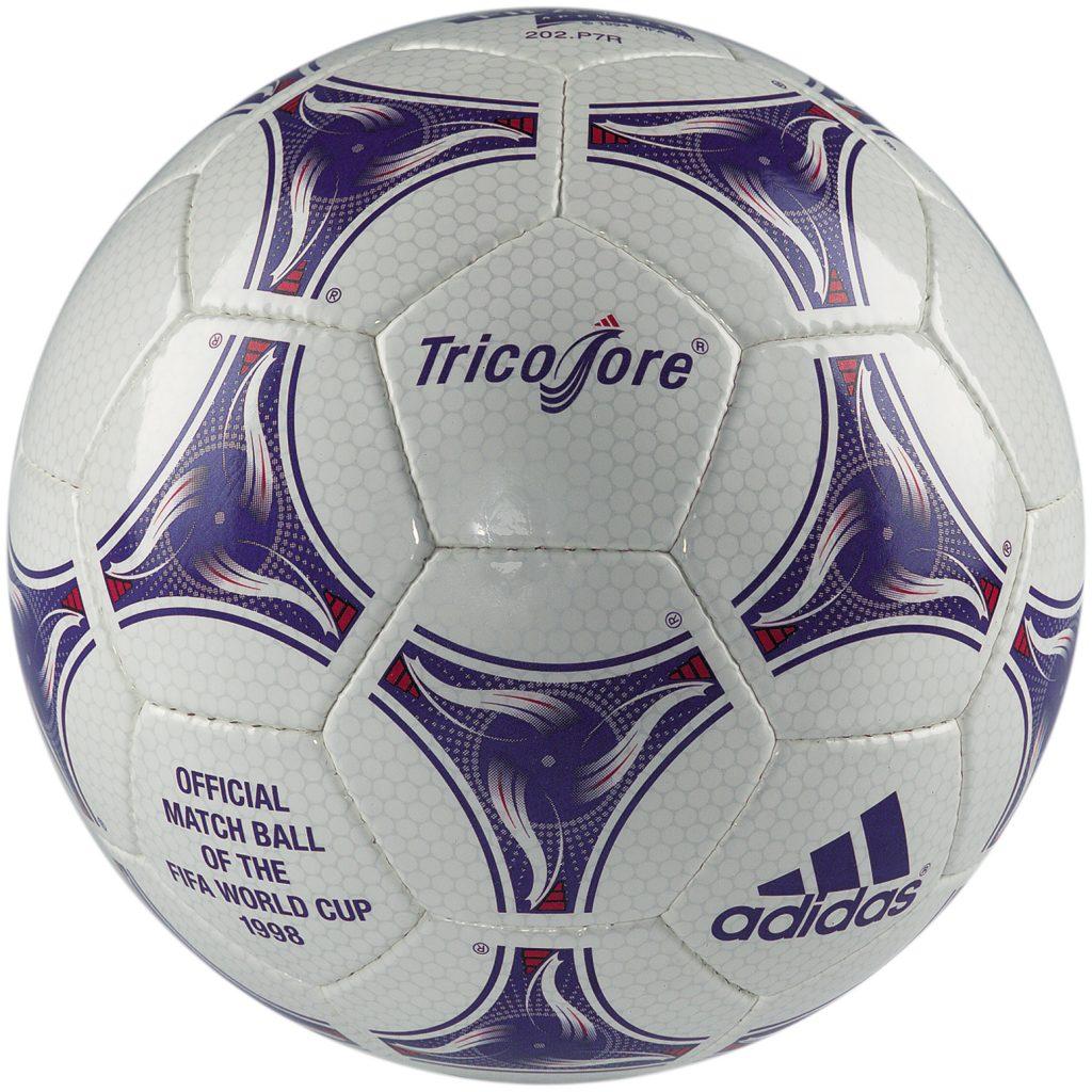 ballon-tricolore-coupe-du-monde-1998-adidas