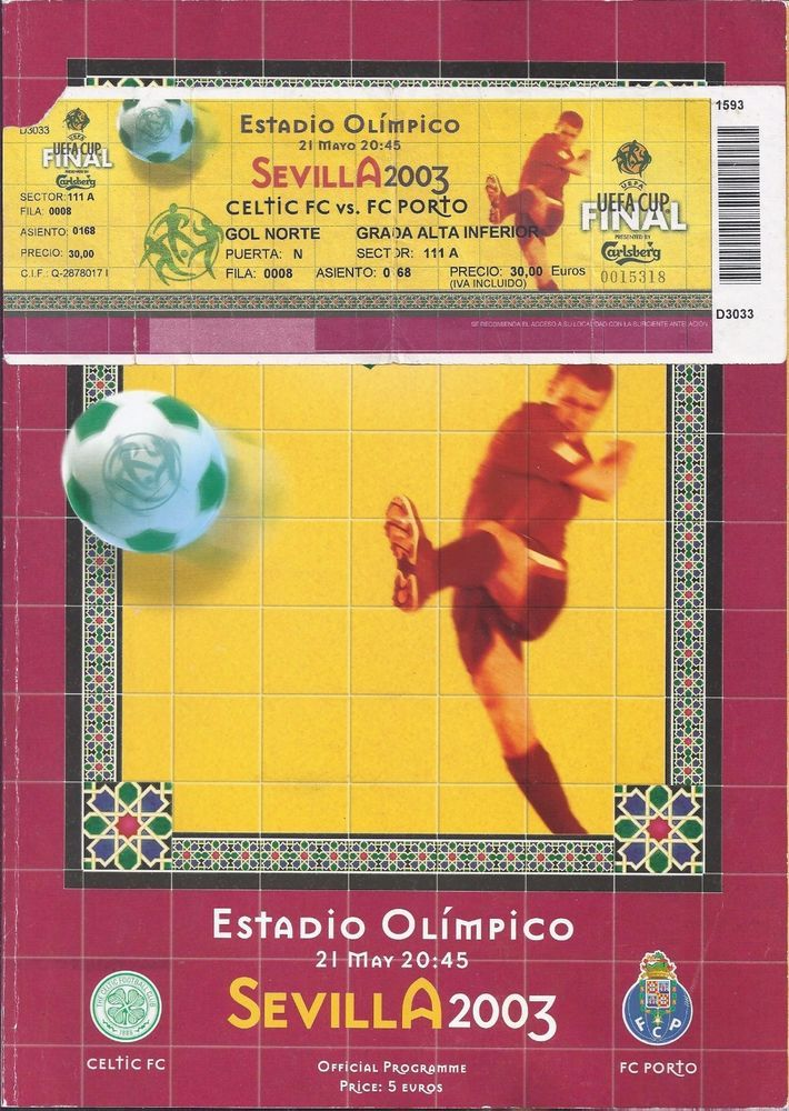 billet-finale-europa-league-2003-porto-celtic