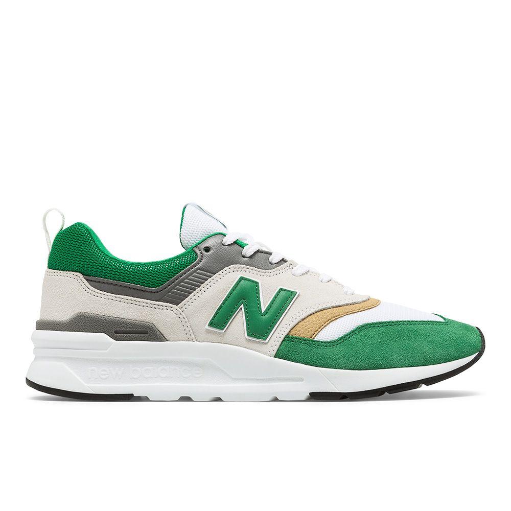 chaussure-new-balance-nb-997-celtic-2