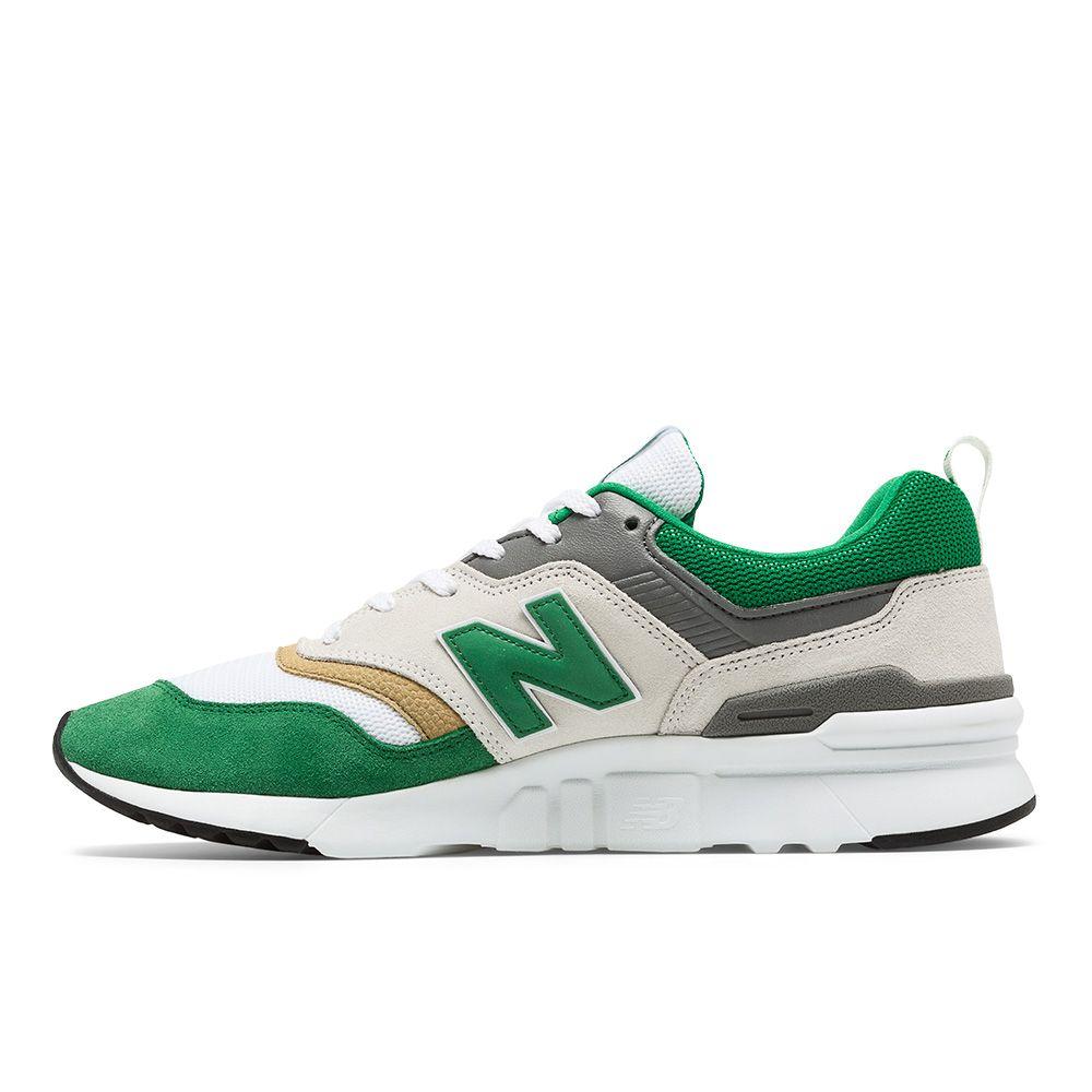 chaussure-new-balance-nb-997-celtic-3