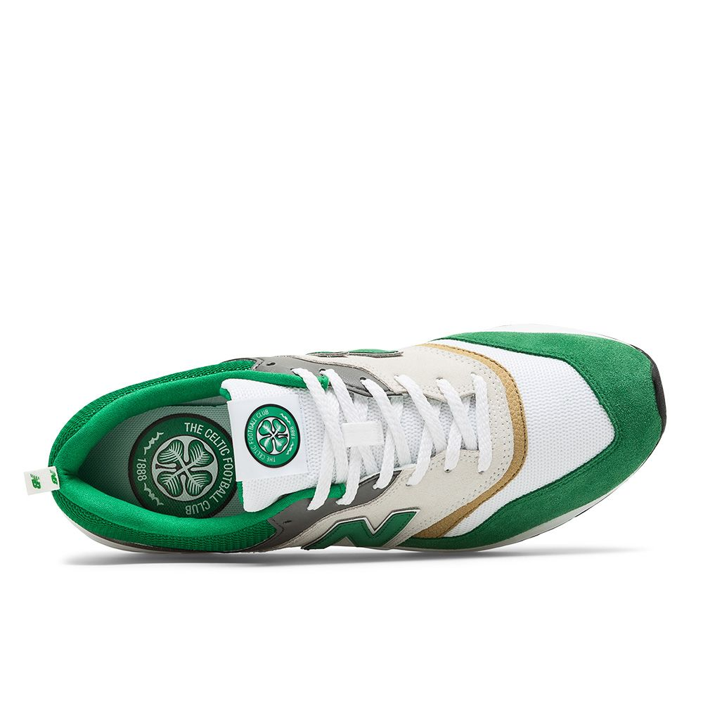 chaussure-new-balance-nb-997-celtic-4