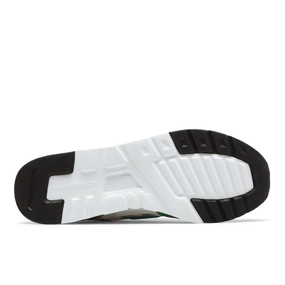 chaussure-new-balance-nb-997-celtic-5