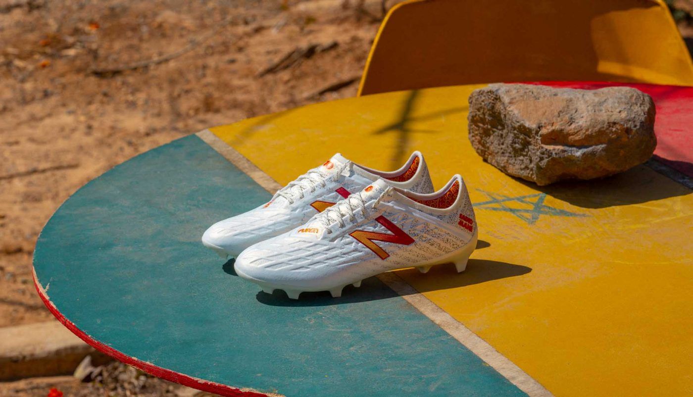 chaussures-sadio-mane-new-balance-furon-5-can-2019-senegal-10