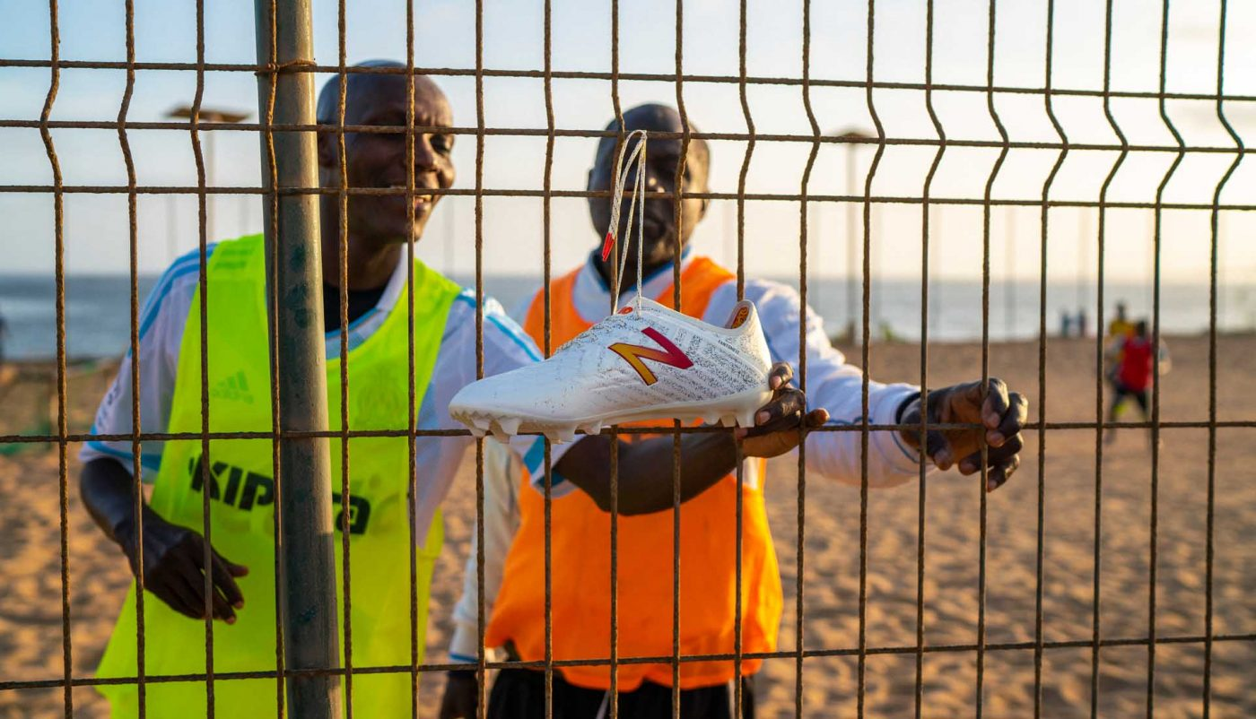chaussures-sadio-mane-new-balance-furon-5-can-2019-senegal-6