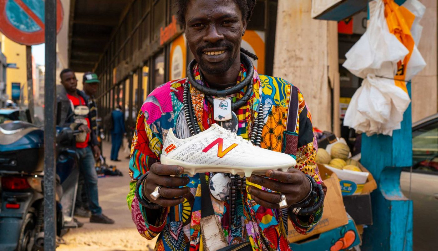 chaussures-sadio-mane-new-balance-furon-5-can-2019-senegal-7