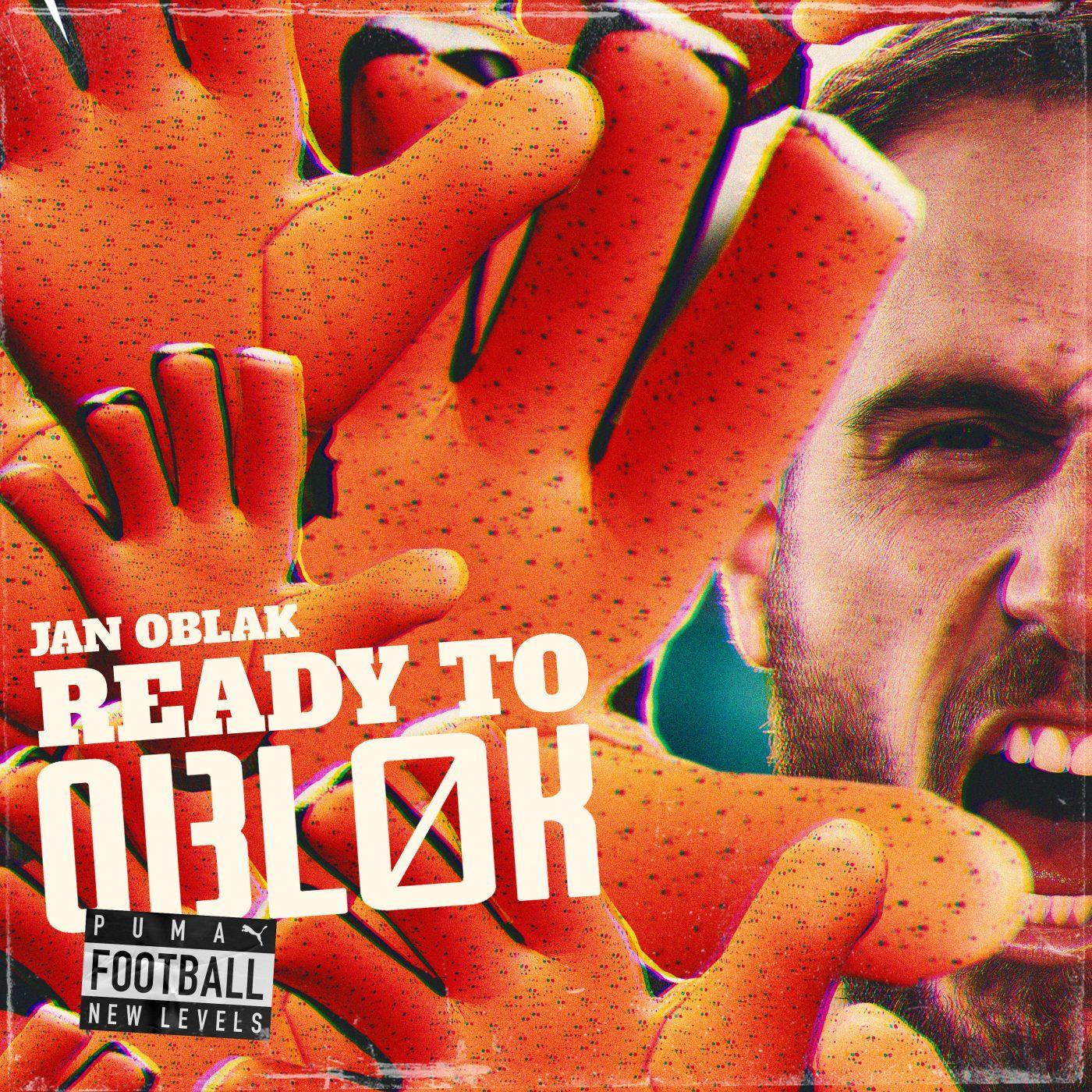 cover-puma-football-ambassadeur-pack-anthem-6