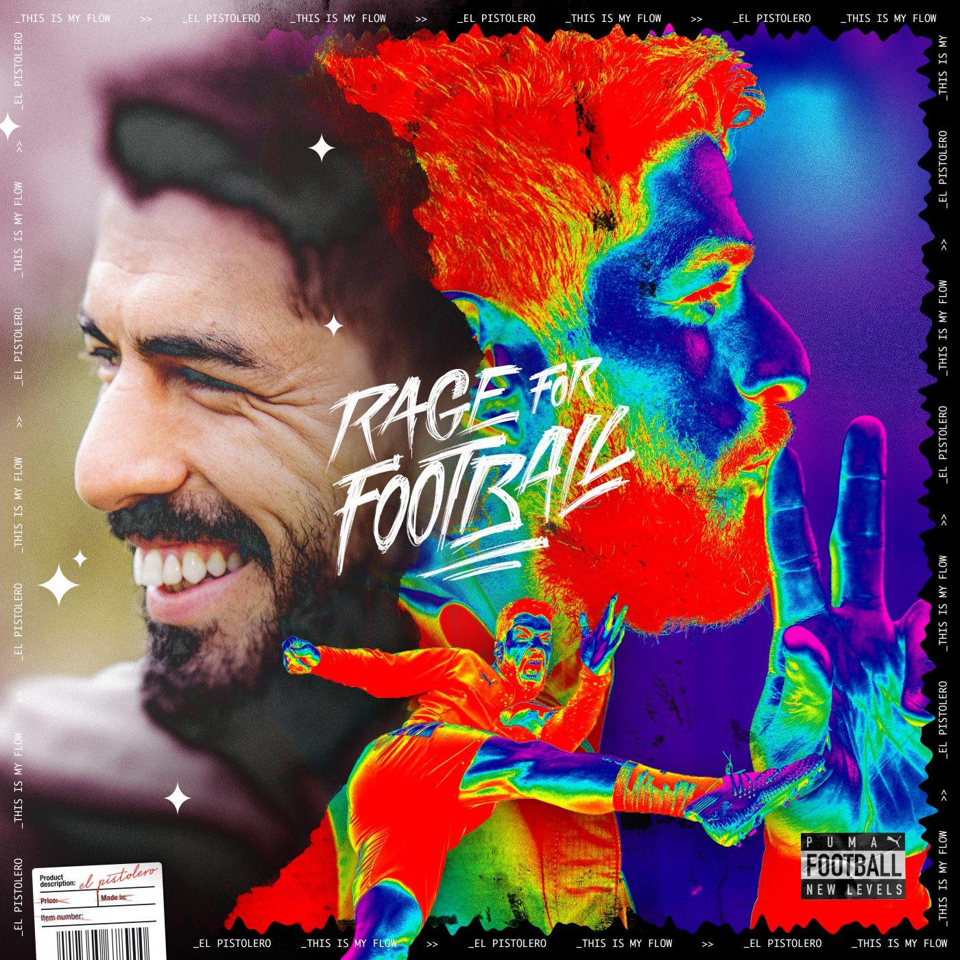 cover-puma-football-ambassadeur-pack-anthem-9