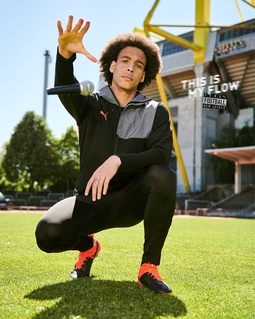 cover-puma-football-ambassadeur-pack-anthem-axel-witsel