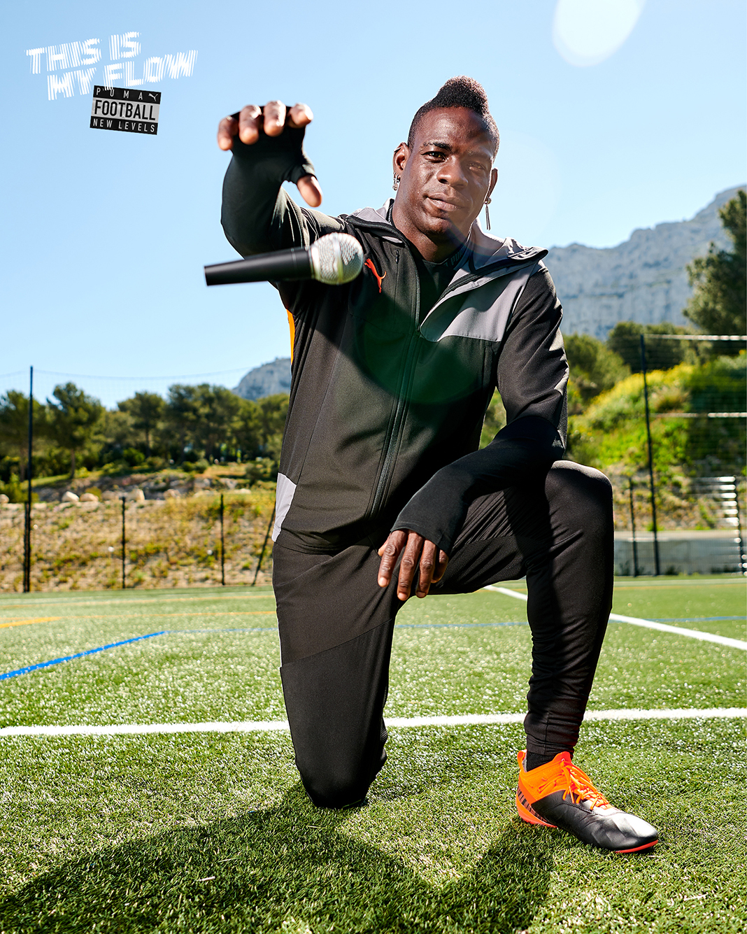 cover-puma-football-ambassadeur-pack-anthem-balotelli
