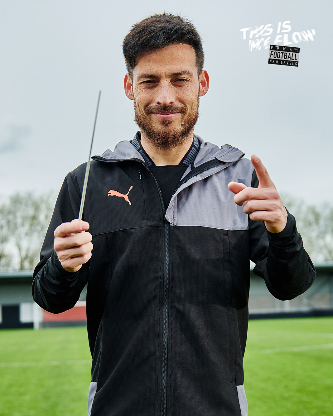 cover-puma-football-ambassadeur-pack-anthem-david-silva