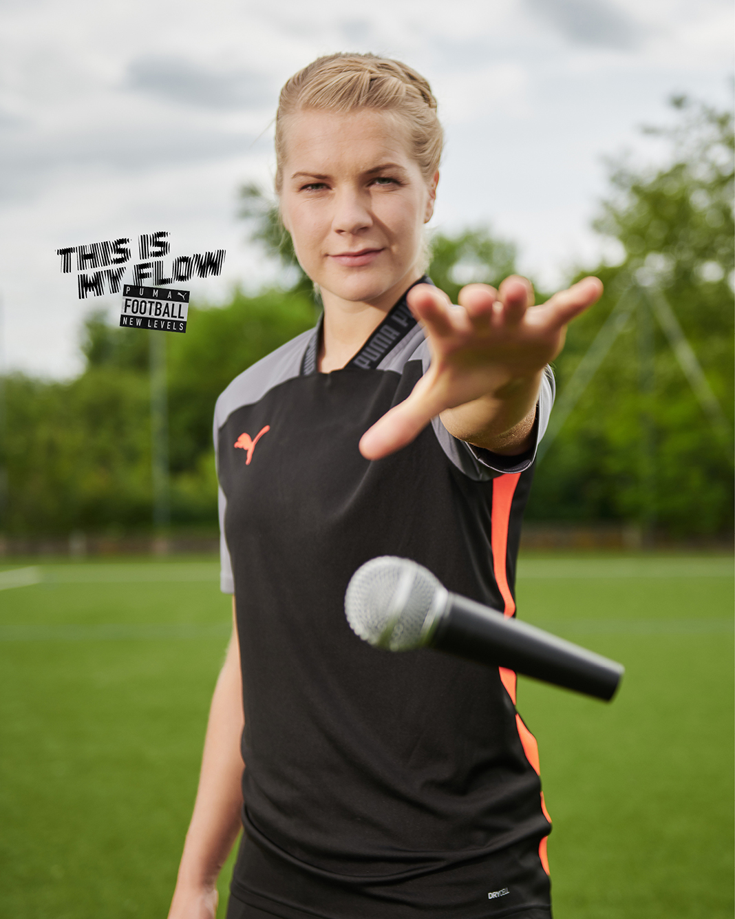 cover-puma-football-ambassadeur-pack-anthem-hegerberg