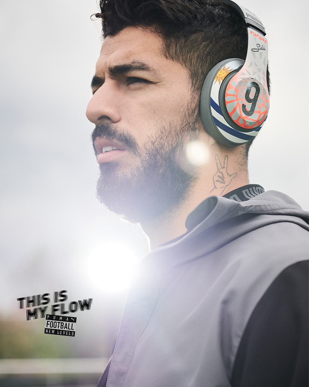cover-puma-football-ambassadeur-pack-anthem-luis-suarez
