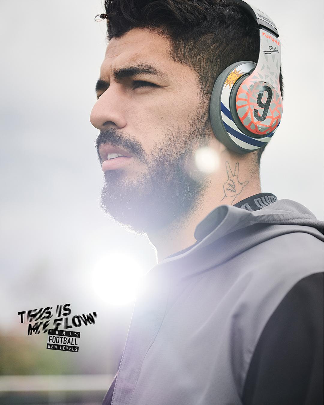 cover-puma-football-ambassadeur-pack-anthem-luis-suarez