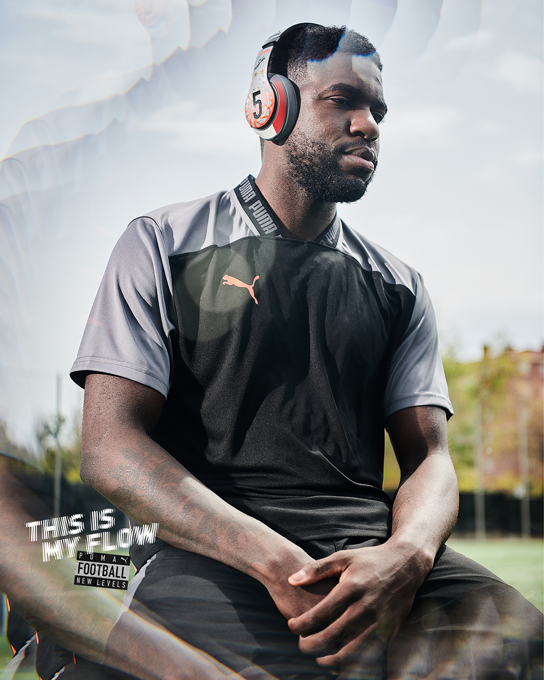 cover-puma-football-ambassadeur-pack-anthem-umtiti